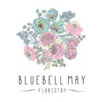 BLUEBELL MAY FLORISTRY