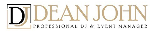 Dean John Logo
