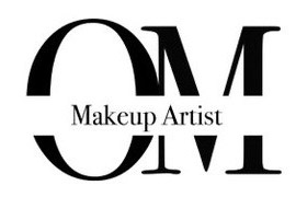 Olivia Marshall Makeup Logo